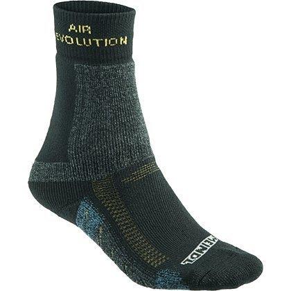 Meindl Revolution Sock