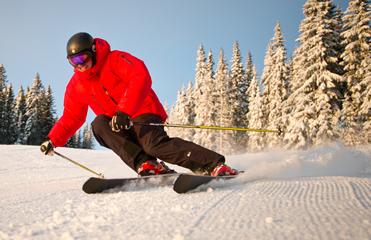 Skisocken im Angebot bei sport-socken.net