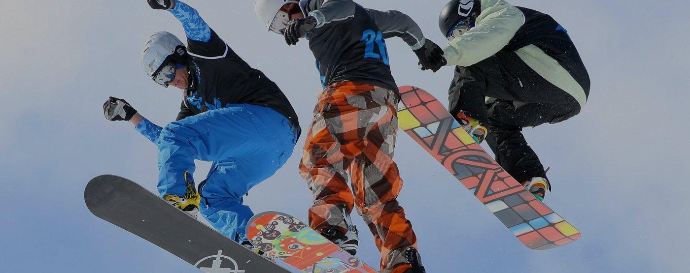 snowboardsocken-sport-socken-net