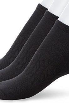 1000 Mile Damen Walking Socken Approach Socks