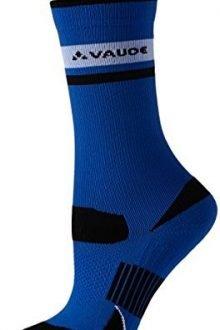 sockenkauf24 6 oder 12 Paar Herren Sport Sneaker Socken mit